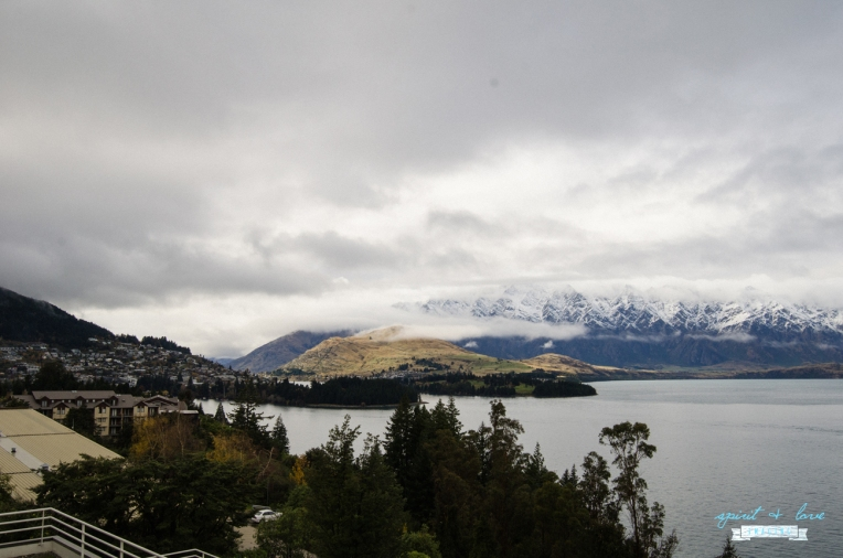 Queenstown-New-Zealand-2015-110