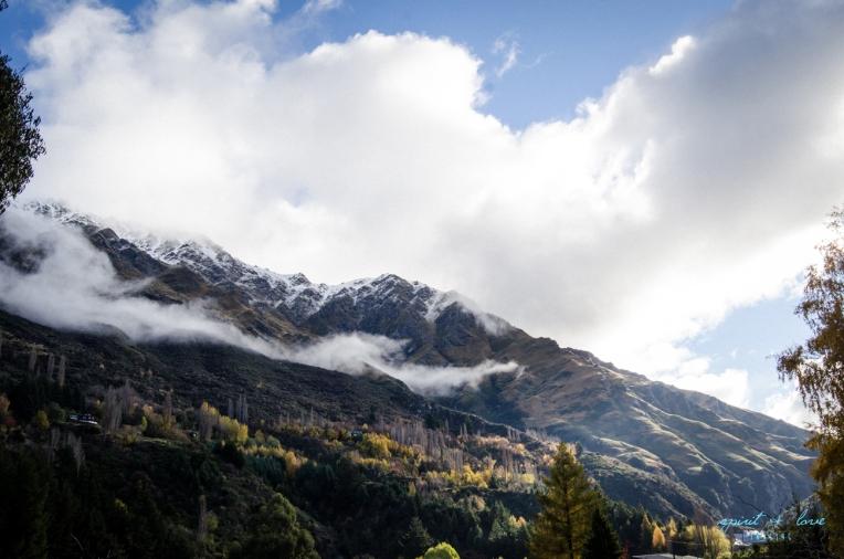 Queenstown-New-Zealand-2015-164