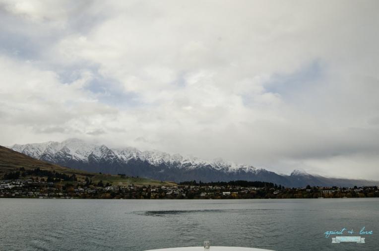 Queenstown-New-Zealand-2015-185