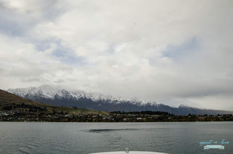 Queenstown-New-Zealand-2015-185