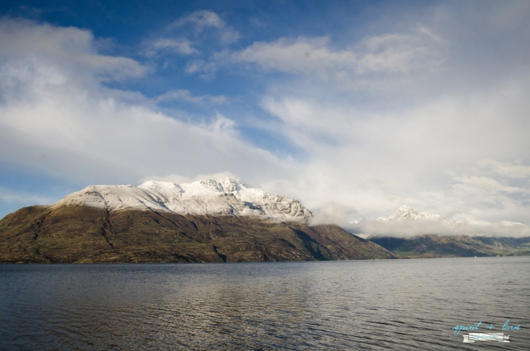 Queenstown-New-Zealand-2015-199