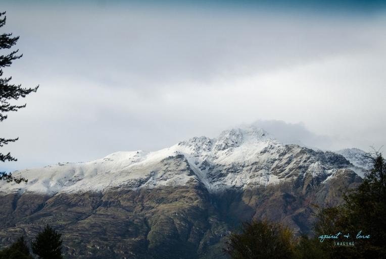 Queenstown-New-Zealand-2015-217