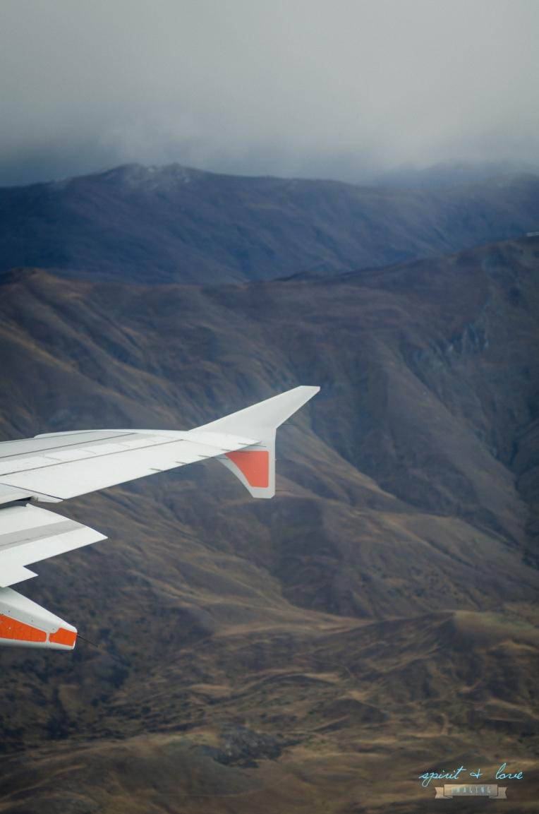 Queenstown-New-Zealand-2015-5