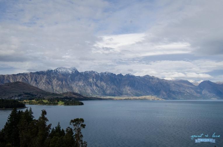 Queenstown-New-Zealand-2015-74
