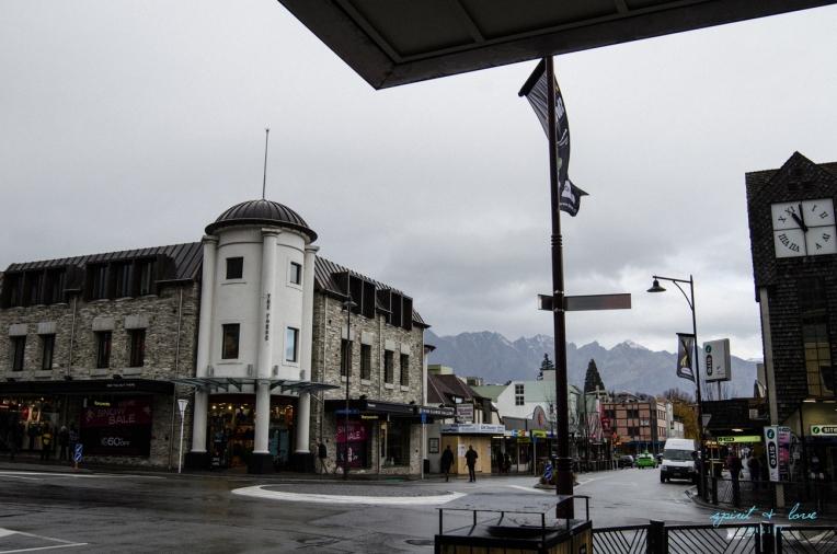 Queenstown-New-Zealand-2015-94