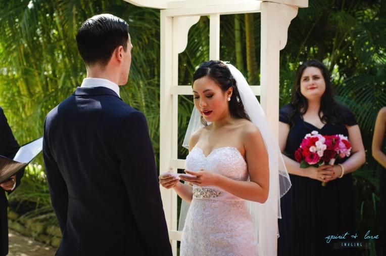 Ty-&-Maxine-~-Ceremony-152