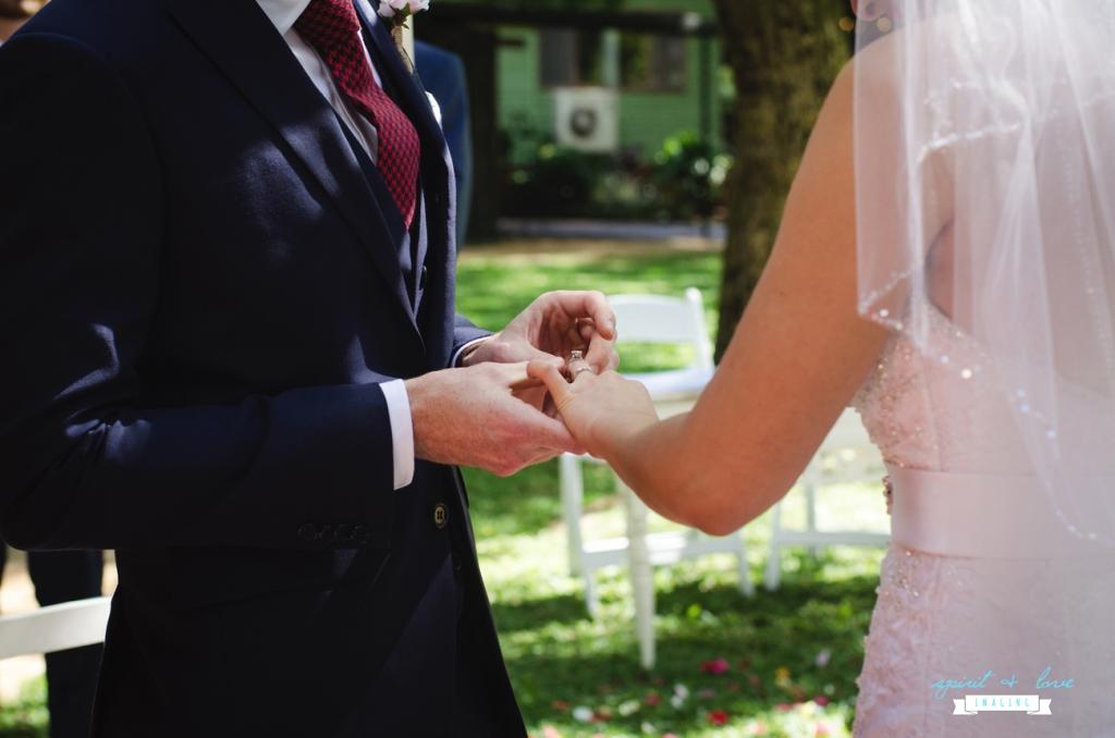 Ty-&-Maxine-~-Ceremony-174
