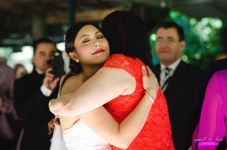 Ty-&-Maxine-~-Ceremony-235