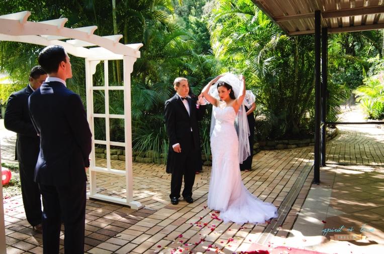 Ty-&-Maxine-~-Ceremony-55