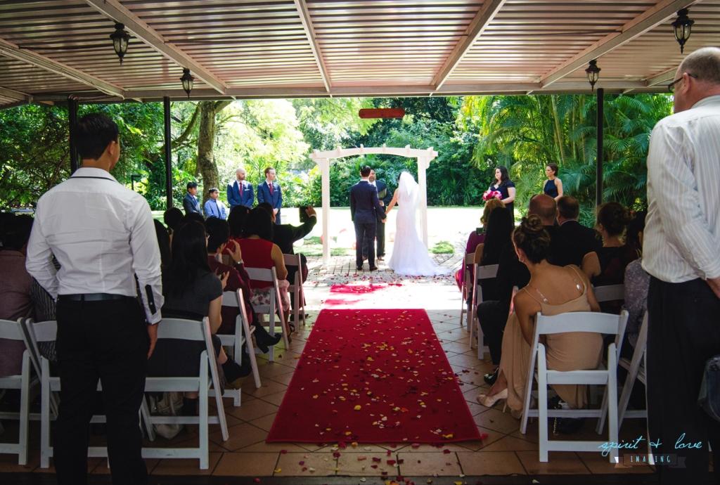 Ty-&-Maxine-~-Ceremony-67