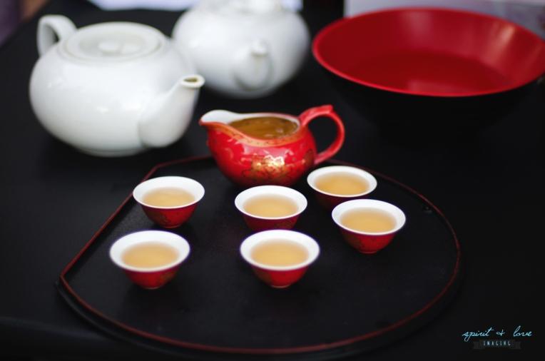 Ty-&-Maxine-~-Chinese-Tea-Ceremony-22