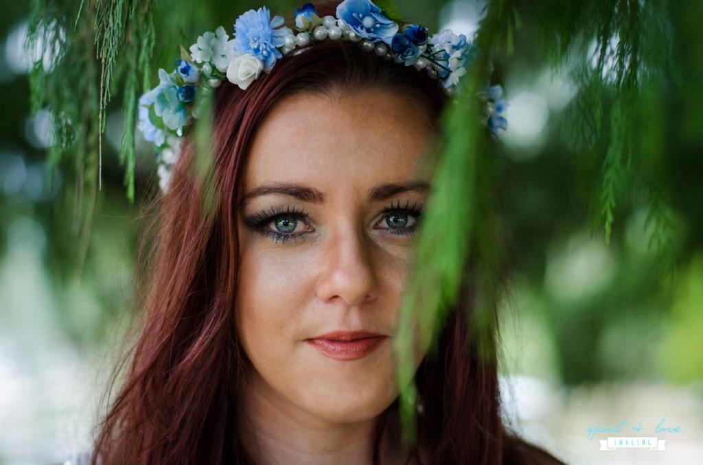 Love-crowns---serenity-&-Blossom-17