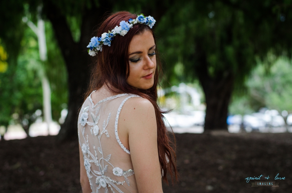 Love-crowns---serenity-&-Blossom-24