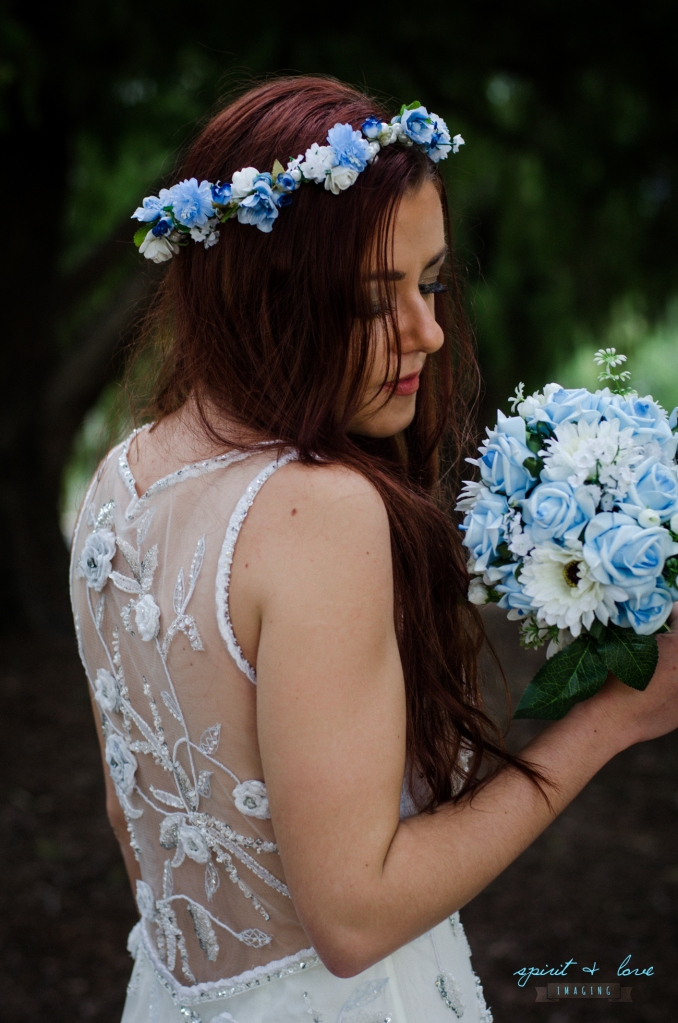 Love-crowns---serenity-&-Blossom-26