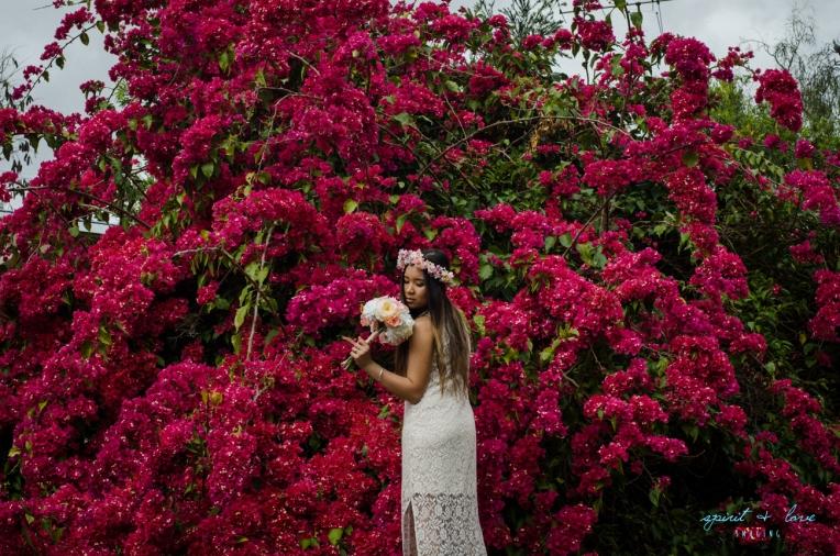 Love-crowns---serenity-&-Blossom-50