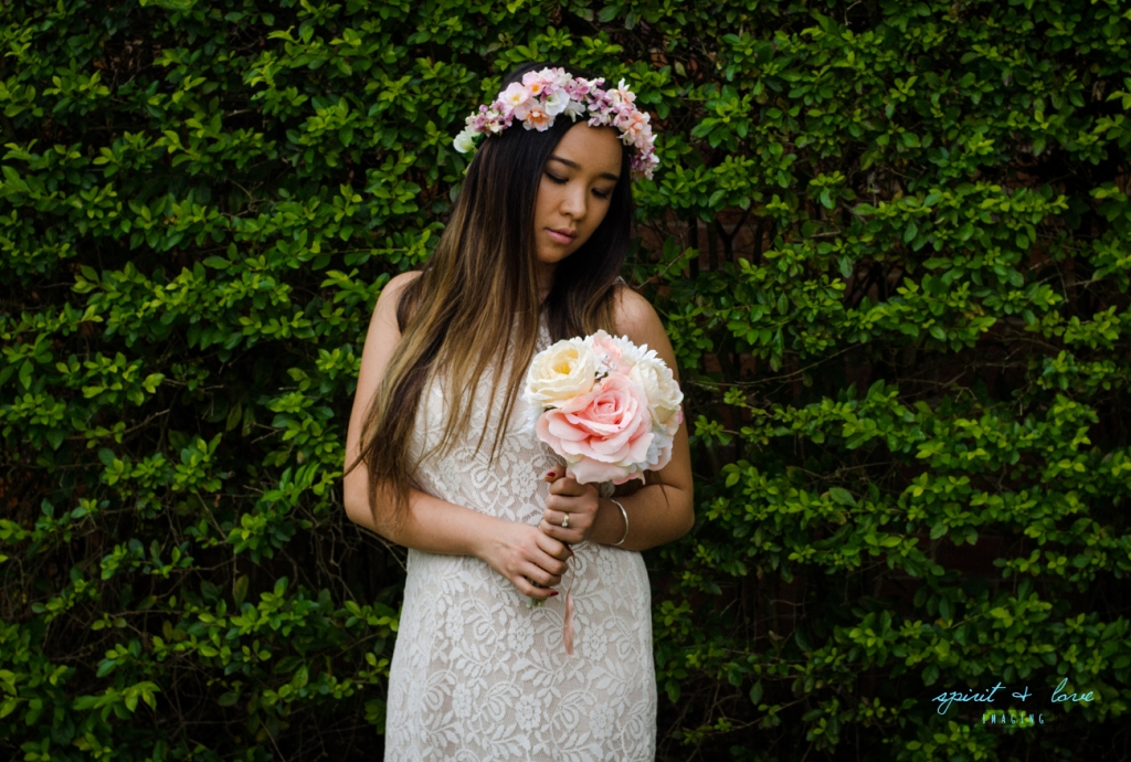 Love-crowns---serenity-&-Blossom-61