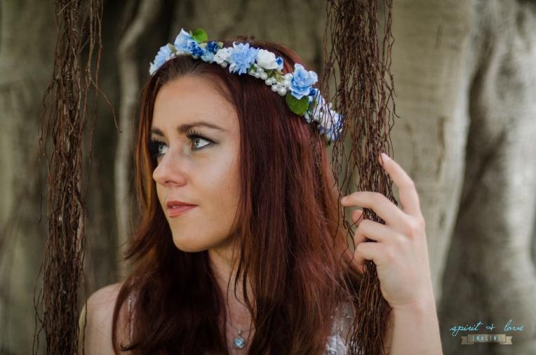 Love-crowns---serenity-&-Blossom-71