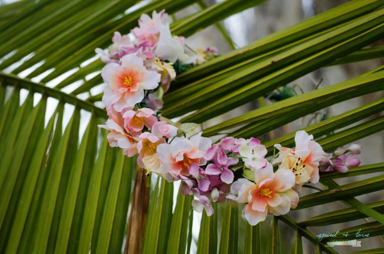 Love-crowns---serenity-&-Blossom-77