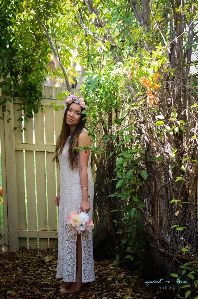 Love-crowns---serenity-&-Blossom-85