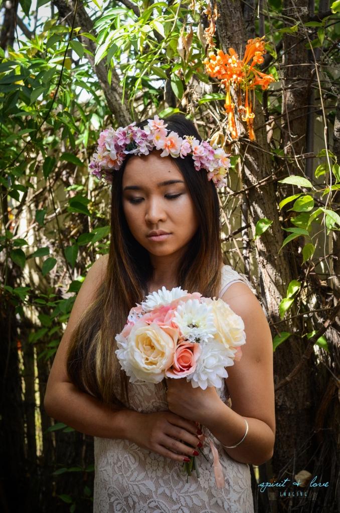 Love-crowns---serenity-&-Blossom-87