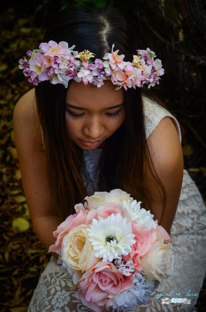 Love-crowns---serenity-&-Blossom-90