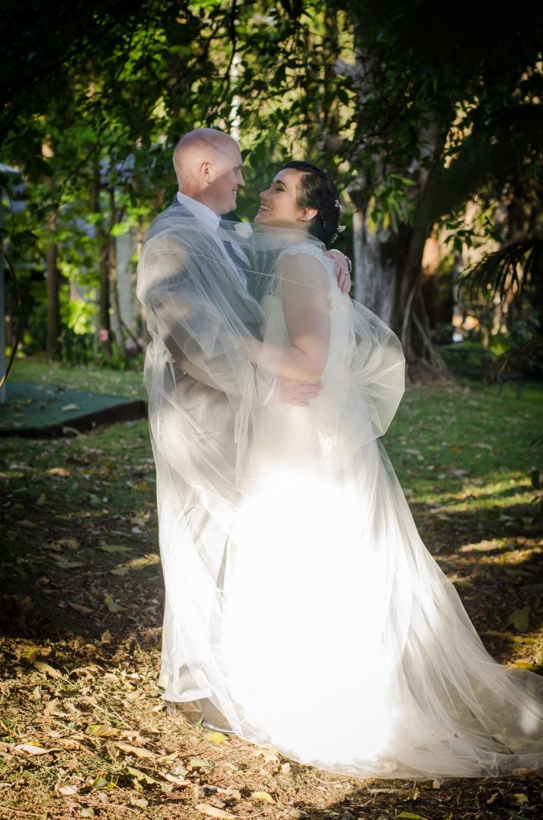 Aaron-+-Jaclyn-Wedding---Artistic-102