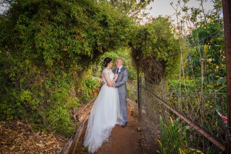 Aaron-+-Jaclyn-Wedding---Artistic-18