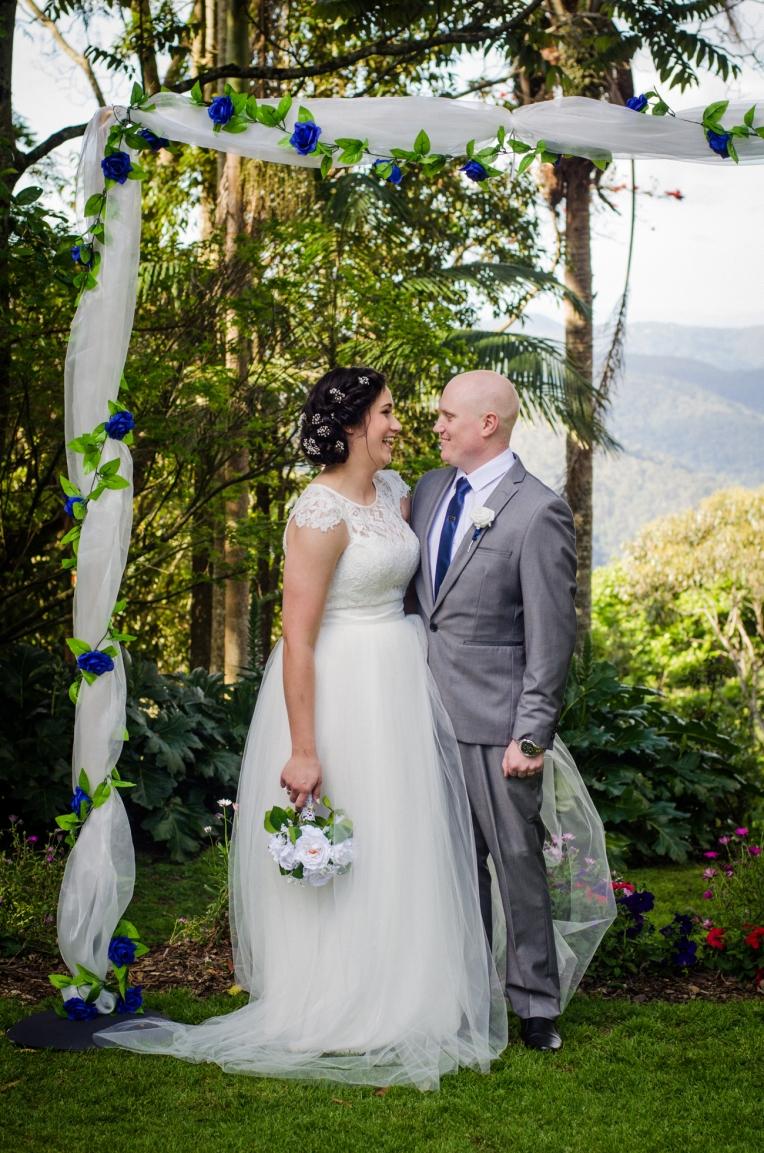 Aaron-+-Jaclyn-Wedding---Artistic-5-(2)