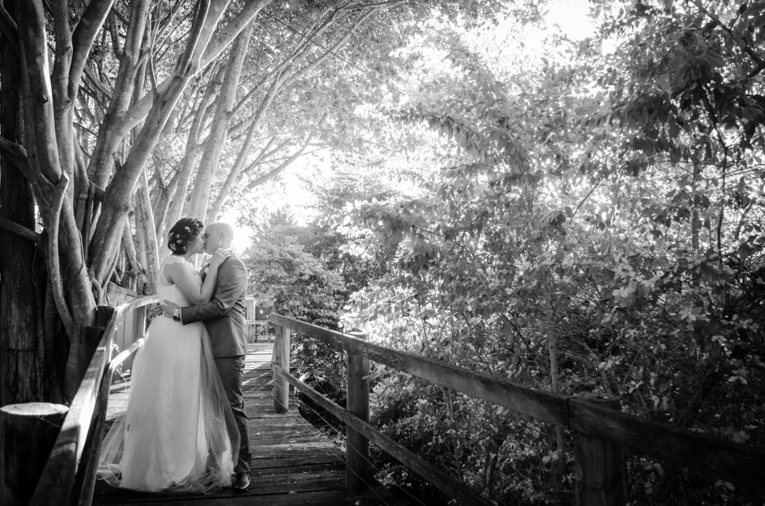 Aaron-+-Jaclyn-Wedding---Artistic-B&W-8
