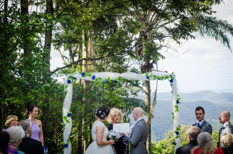 Aaron-+-Jaclyn-Wedding---Ceremony-143