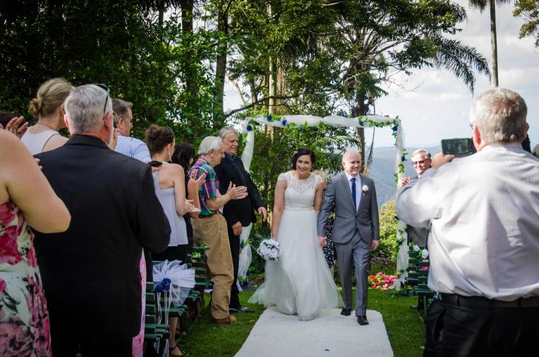 Aaron-+-Jaclyn-Wedding---Ceremony-148