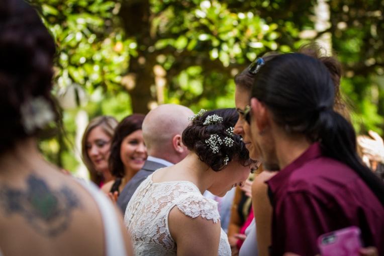 Aaron-+-Jaclyn-Wedding---Ceremony-152
