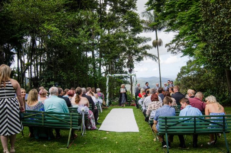 Aaron-+-Jaclyn-Wedding---Ceremony-30