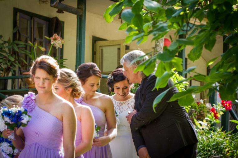 Aaron-+-Jaclyn-Wedding---Ceremony-64