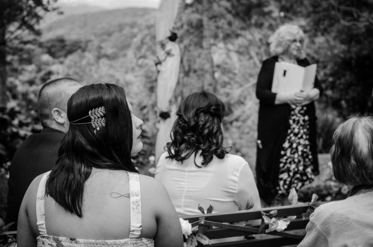 Aaron-+-Jaclyn-Wedding---Ceremony-B&W-100