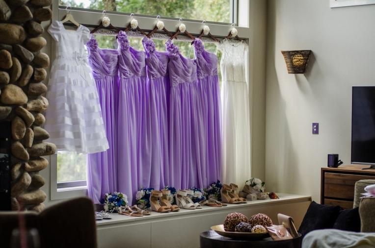 Aaron-+-Jaclyn-Wedding---Getting-Ready-19