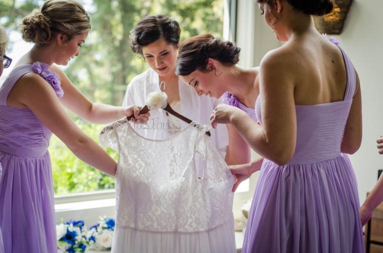 Aaron-+-Jaclyn-Wedding---Getting-Ready-38