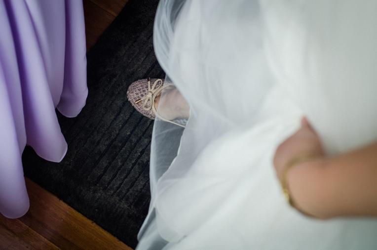 Aaron-+-Jaclyn-Wedding---Getting-Ready-55