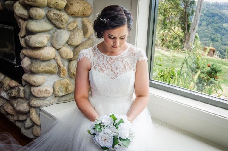 Aaron-+-Jaclyn-Wedding---Getting-Ready-91