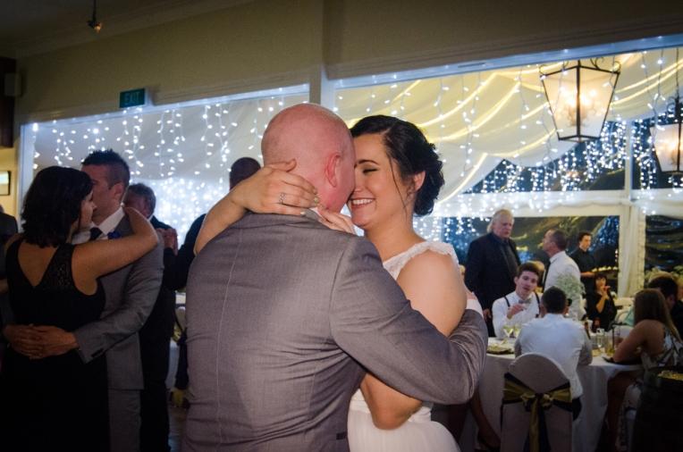 Aaron-+-Jaclyn-Wedding---Reception-116