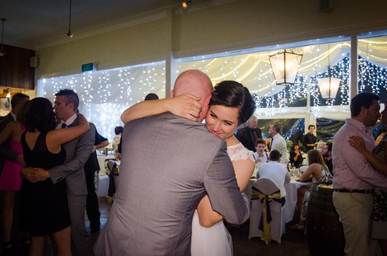 Aaron-+-Jaclyn-Wedding---Reception-117