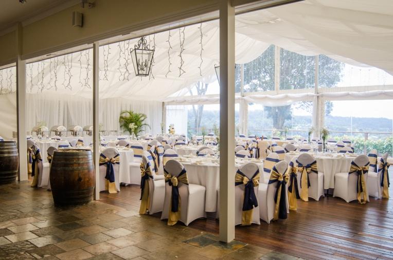Aaron-+-Jaclyn-Wedding---Reception-2