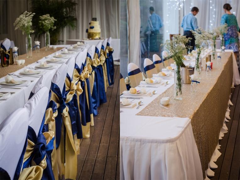 Aaron-+-Jaclyn-Wedding---Reception-27