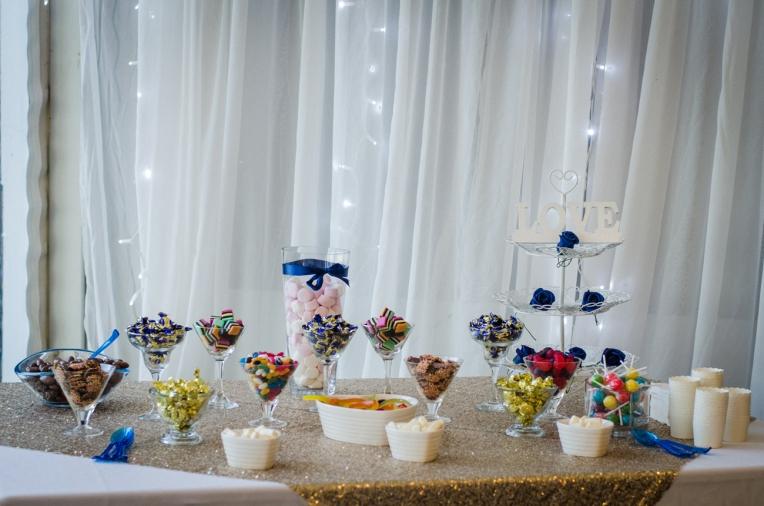 Aaron-+-Jaclyn-Wedding---Reception-28