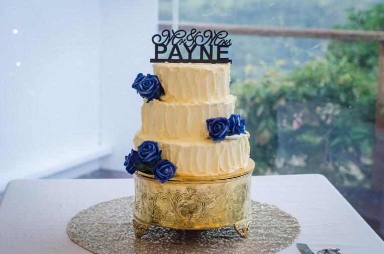 Aaron-+-Jaclyn-Wedding---Reception-33
