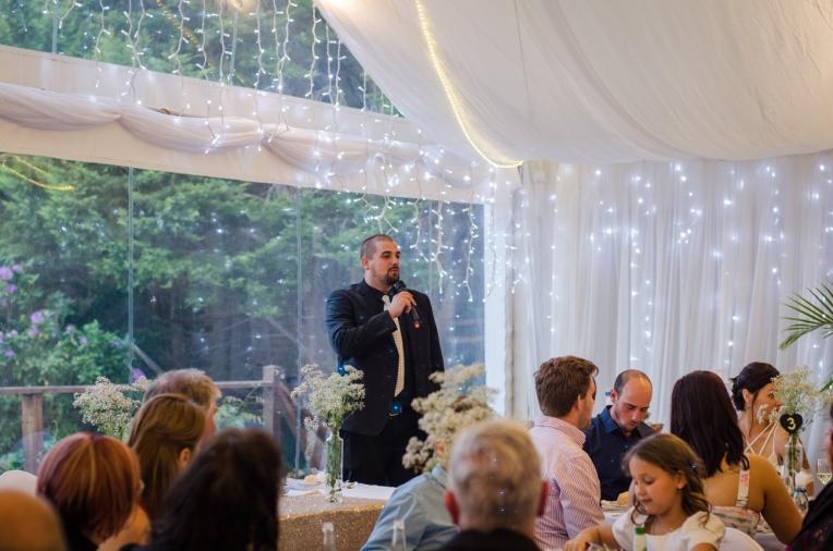 Aaron-+-Jaclyn-Wedding---Reception-40