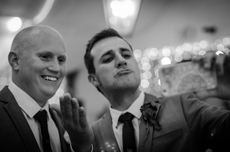 Aaron-+-Jaclyn-Wedding---Reception-B&W-17