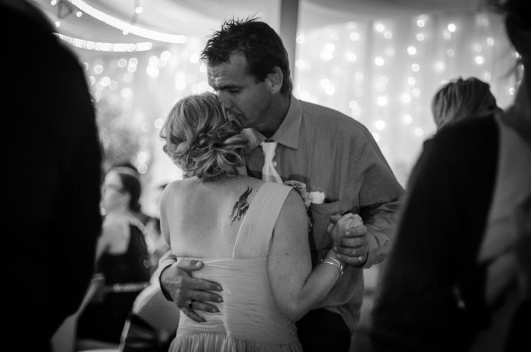 Aaron-+-Jaclyn-Wedding---Reception-B&W-8