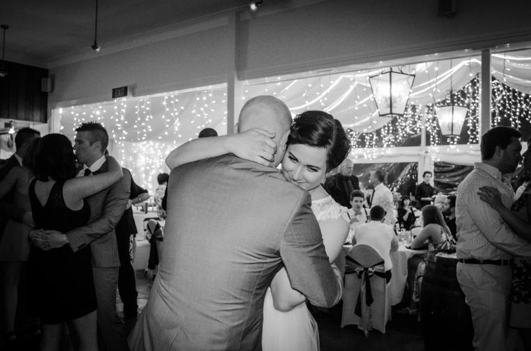 Aaron-+-Jaclyn-Wedding---Reception-B&W-88