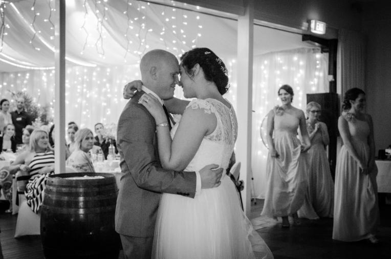 Aaron-+-Jaclyn-Wedding---Reception-B&W-92